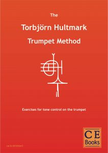 The Torbjörn Hultmark Trumpet Method